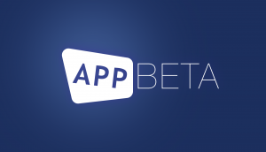APPBeta Mobile