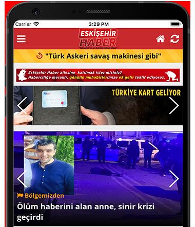 appbeta-net